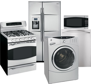 Learn about Discount Appliance Parts